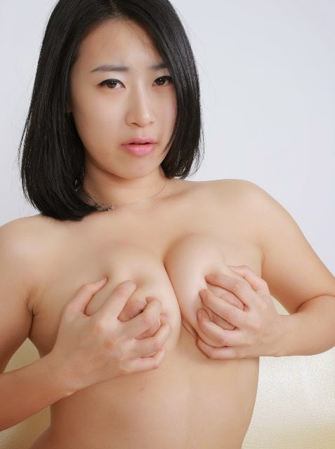22 Sexy Nude Photos Korean Young Pussy Big Tits (18 ...