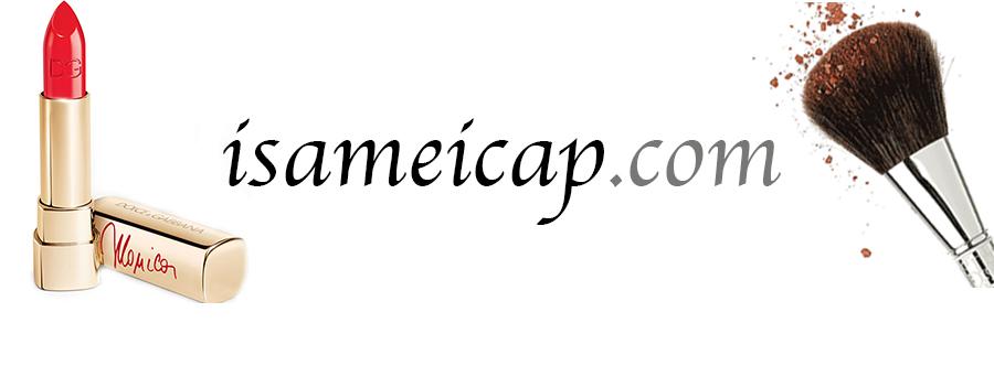 www.isameicap.com