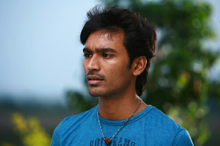 Dhanush Avoid Pandiraj Film