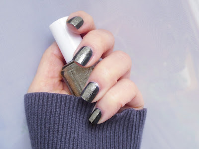 black to the roots essence and beyond cosy essie