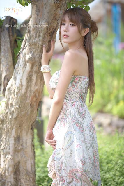 Heo-Yun-Mi-Strapless-Dress-33-very cute asian girl-girlcute4u.blogspot.com