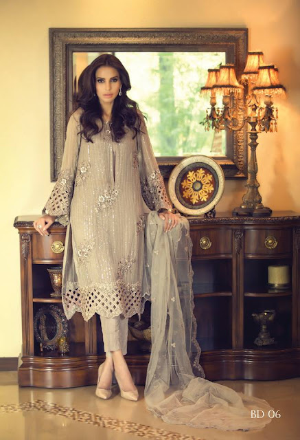 Pakistani Designer, Pakistani Dresses, Pakistani Fashion, Pakistani Eid Fashion, Fashion Pakistan