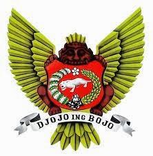 Hasil Seleksi Admministrasi, Jadwal Lokasi TKD CPNS Kediri 2014
