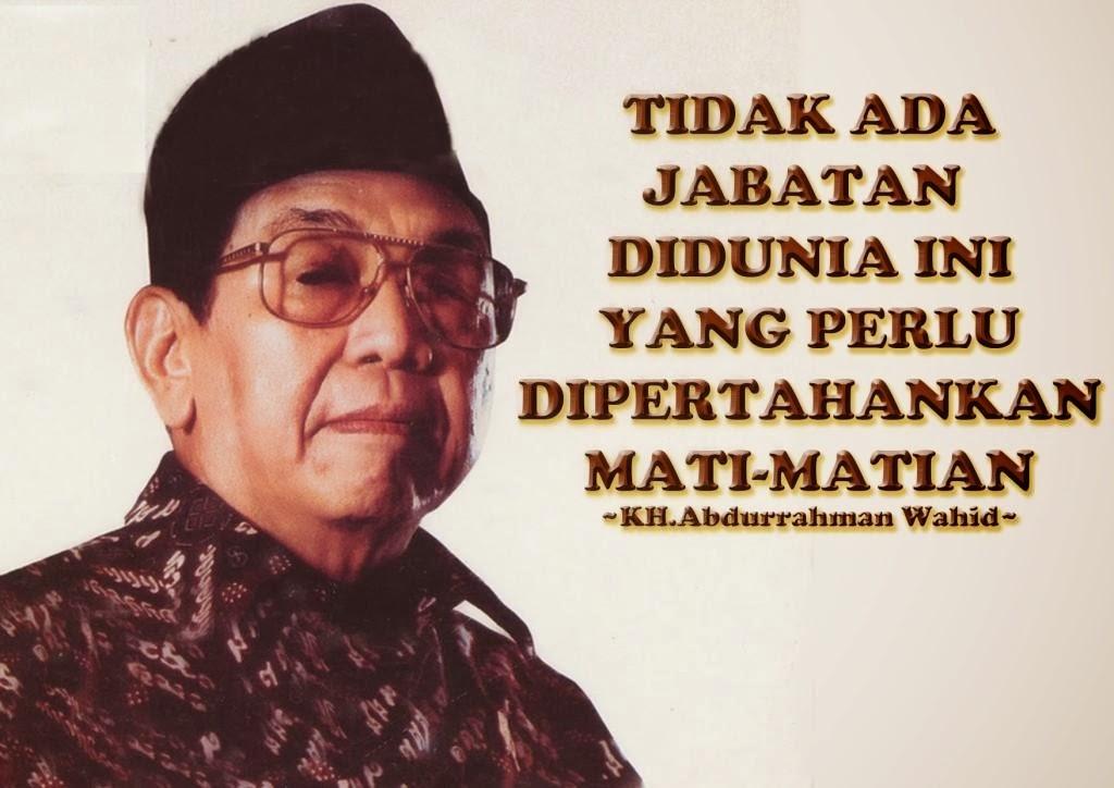 Kata Kata Mutiara Presiden Republik Indonesia - Kata Kata Cinta ...