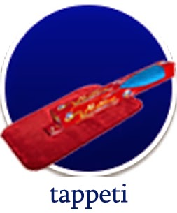 http://www.superfive.it/prodotti/tappeti.html