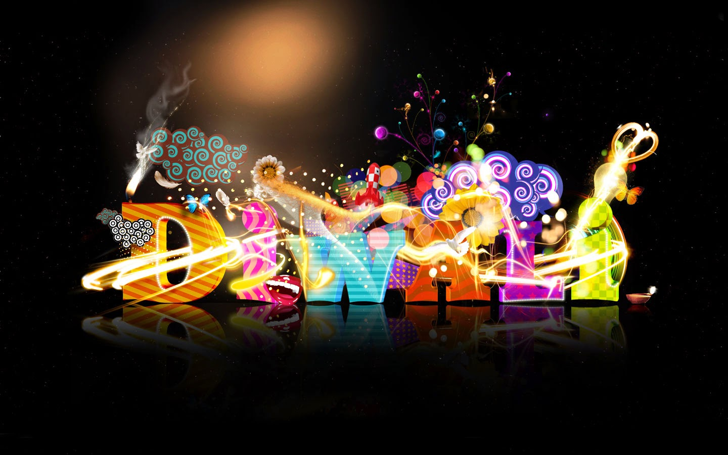 Happy Diwali 2014 Poems In English English Poetry For Kids Happy
