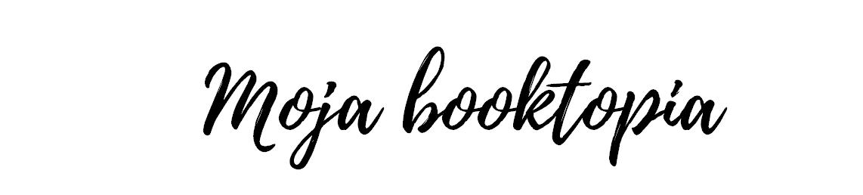 moja booktopia