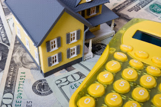 home lending considerations
