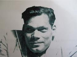 Percy Lau