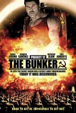 Download Project 12 The Bunker (2016) DVRip Subtitle Indonesia
