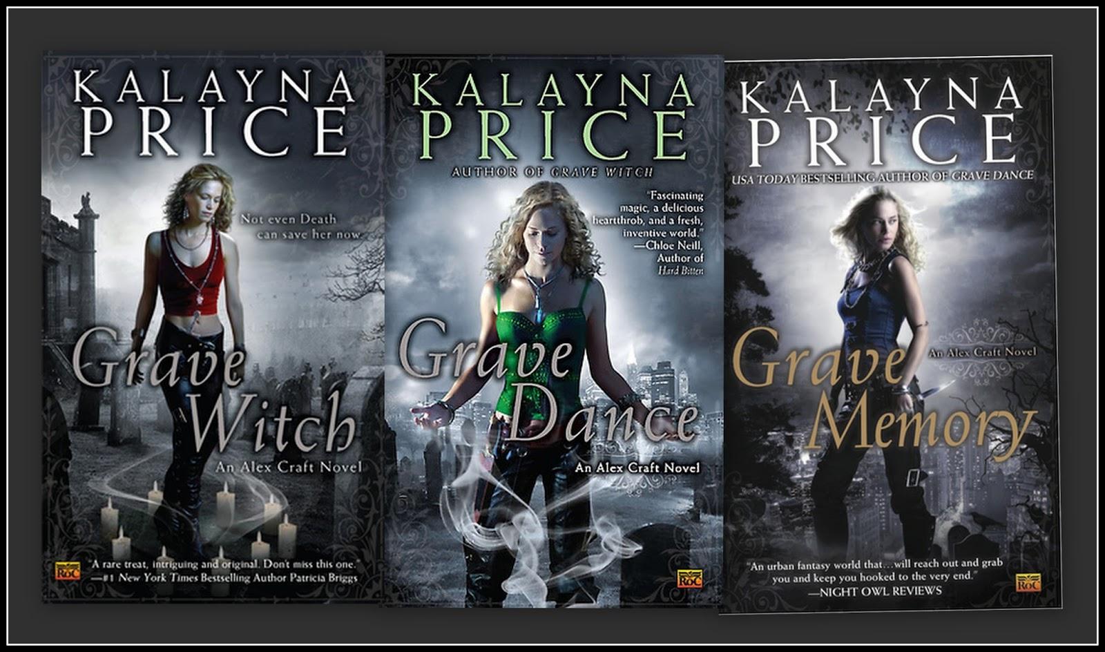 Top 5 Sundays 159 Popular Book Series I Wanna Try Mythical