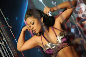 Mumaith Khan latets hot photos-thumbnail-3