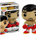 Other Manny Pacquiao Funko pop figures you might not know...yet