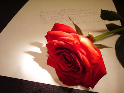 http://4.bp.blogspot.com/-ELWVFlrc1r4/Td84OQdSYVI/AAAAAAAAATU/KYb_g-lId84/s320/cartas-de-amor-30-328.jpg