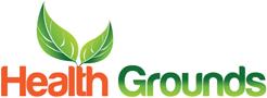 HealthGrounds