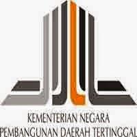 Gambar untuk Formasi CPNS Kementerian Pembangunan Daerah Tetinggal (Kemeneg PDT) Tahun Anggaran 2014