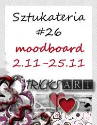 http://tricksartist.blogspot.com/2015/11/sztukateria-26.html