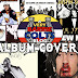 '@OHLBarrieColts on Album Covers' featuring @AndrewWK, @BenHarper, @fleetwoodmac, @jtimberlake and HATBF.