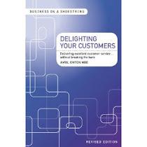 Delighting Your Customers