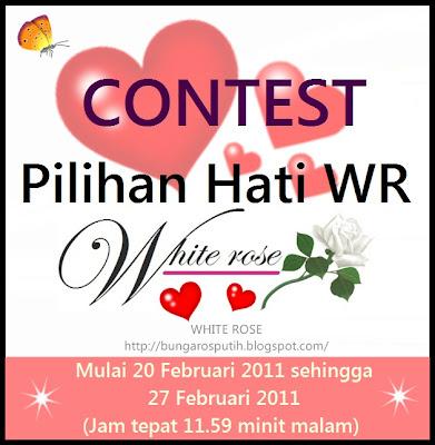 Contest 3..