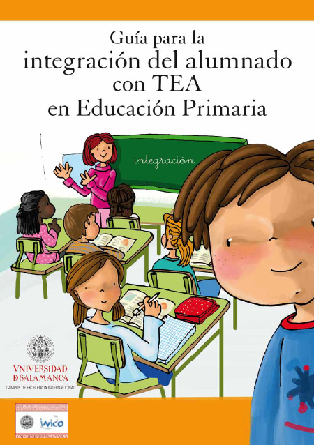 http://autismodiario.org/wp-content/uploads/2013/12/Guia_integracion_alumnadoTEA_GALLEGO2012-1.pdf