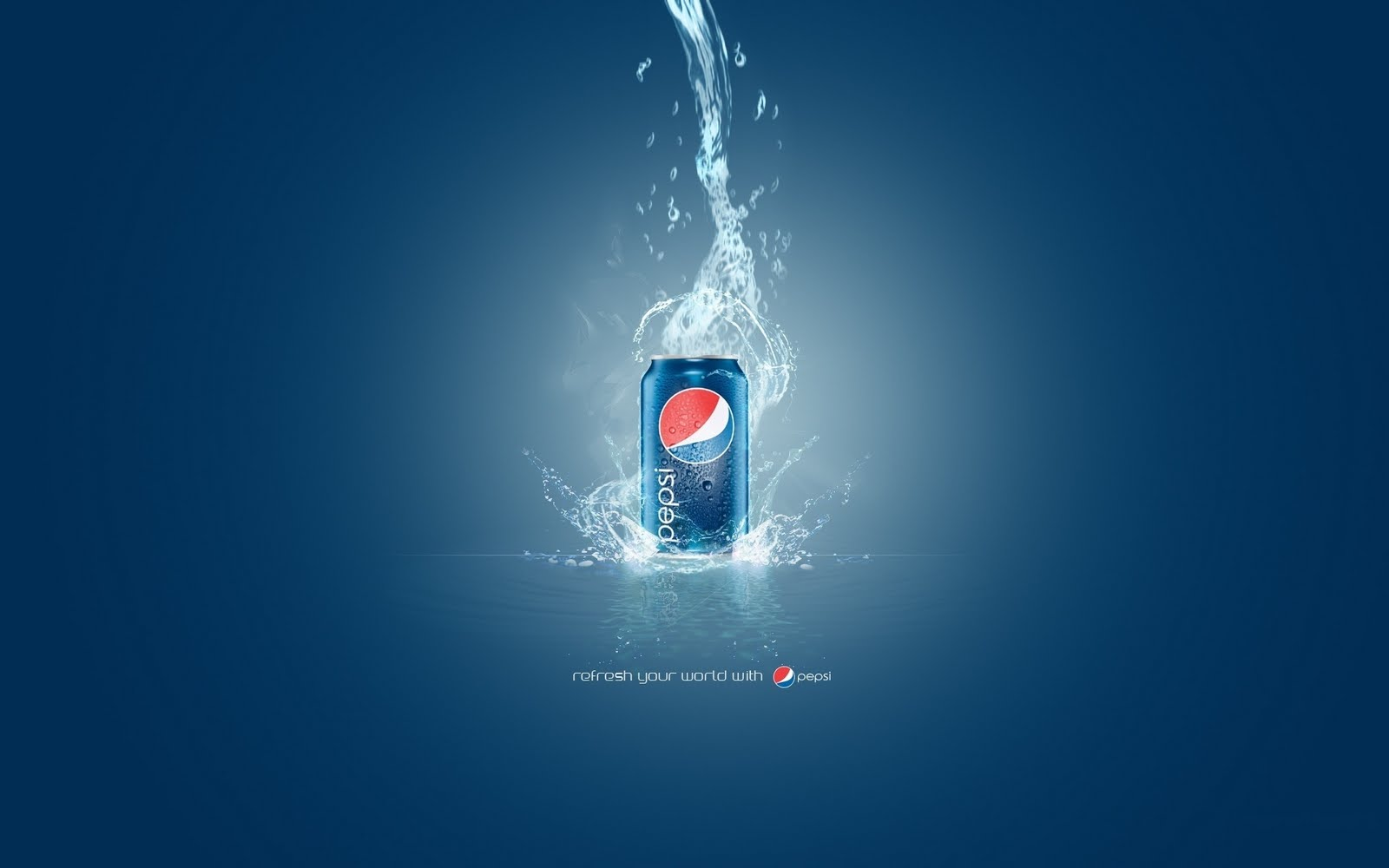 pepsi pictures images wallpapers_Desktop Wallpaper · Gallery1024 ...