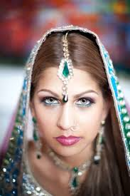 usa news corp, bridal maang tikka side passa For Women, headpiece tikka designs in Congo, best Body Piercing Jewelry