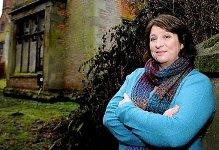 BBC 2 Restoration Home Programme