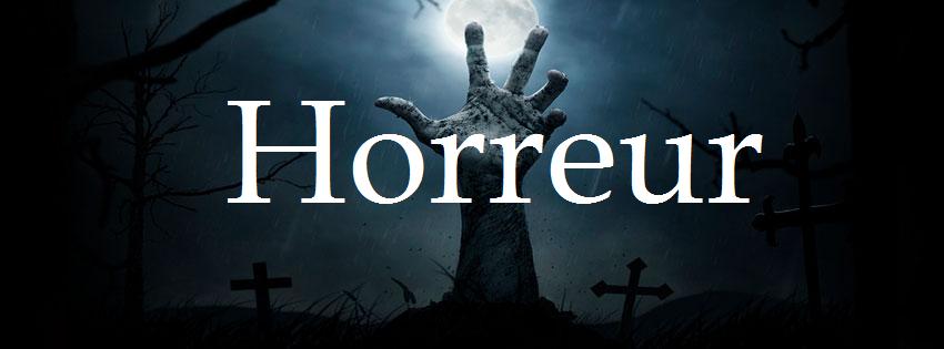 Horreur