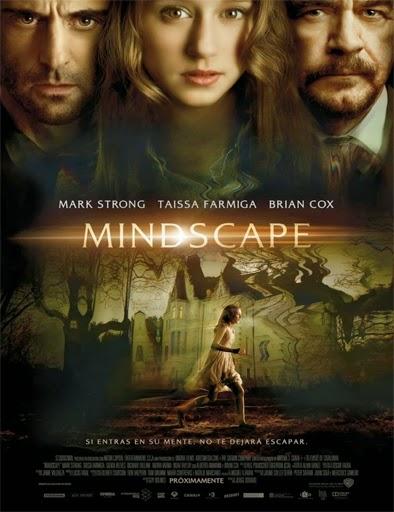 Mindscape [2013] [DvDRip] [Latino]