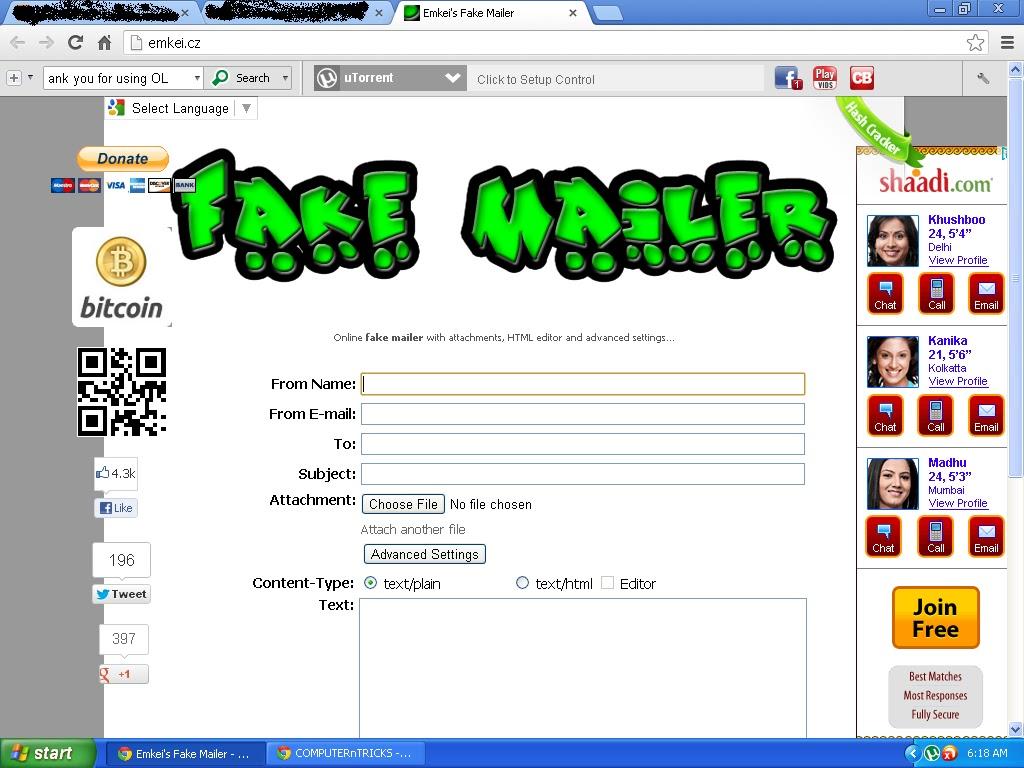 http://4.bp.blogspot.com/-ELh3XLRjXTU/UMnIAJ9RDSI/AAAAAAAAANA/nE0yF2xep2M/s1600/Fake+emailer.bmp