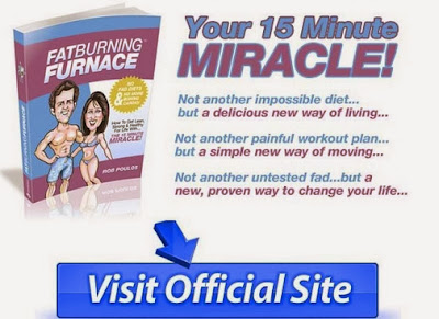 http://868a0byalcl8q3cp5emd0jjr7a.hop.clickbank.net/?tid=TRENDCB