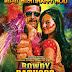 Rowdy Rathore(2012) Movie Mp3 Songs Download