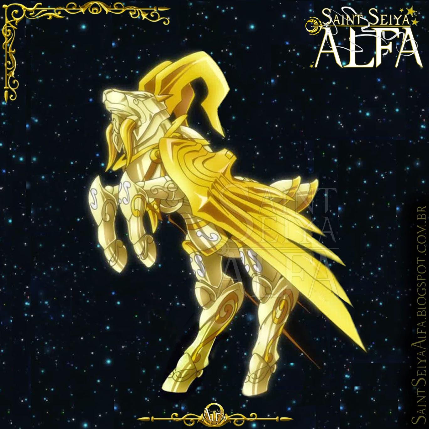 Qual è la più bella armatura(object) de Soul of Gold?