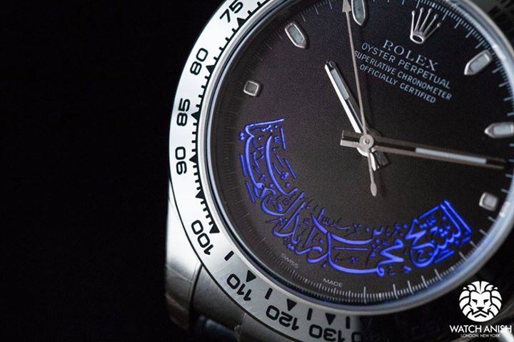 Latest In Men Watches Fashion  