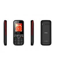 Buy Onida KYT180 Mobile at Rs.864 : Buytoearn