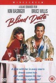Watch Blind Date Online Free 1987 Putlocker