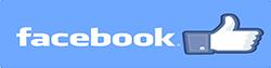 Facebook de Doujinshi&Hentai