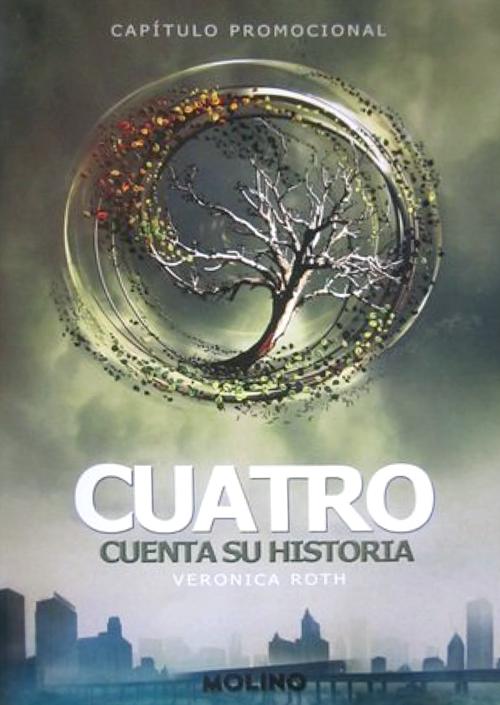 http://sagadivergenteblog.blogspot.com.es/2014/05/libros-sinopsis-de-cuatro-una-coleccion.html