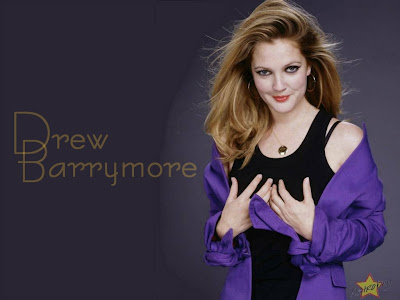 Drew Barrymore Hot HD Wallpaper_64_hotywallpapers.com