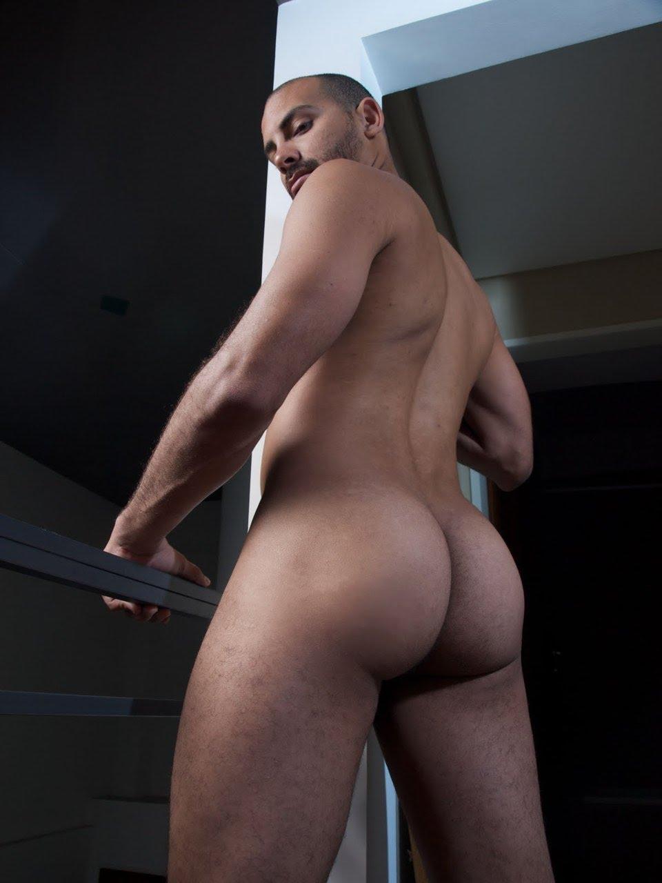 Fotos De Homens Pelados Bunda Homem Rabo Gsotoso Tesao Gay