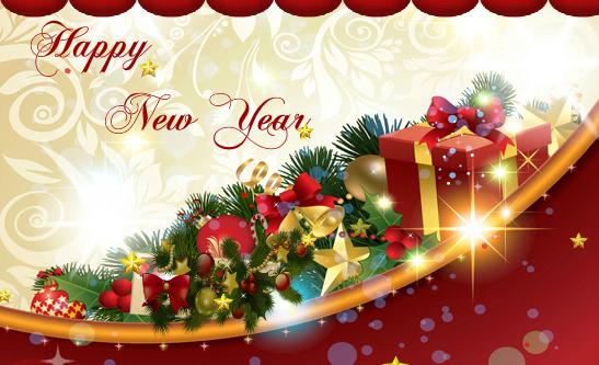 Jlenes creativity january 2017 happy new year everyone welcome to 2017 m4hsunfo