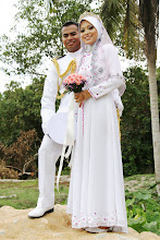 ♥♥my wedding (21012012)♥♥