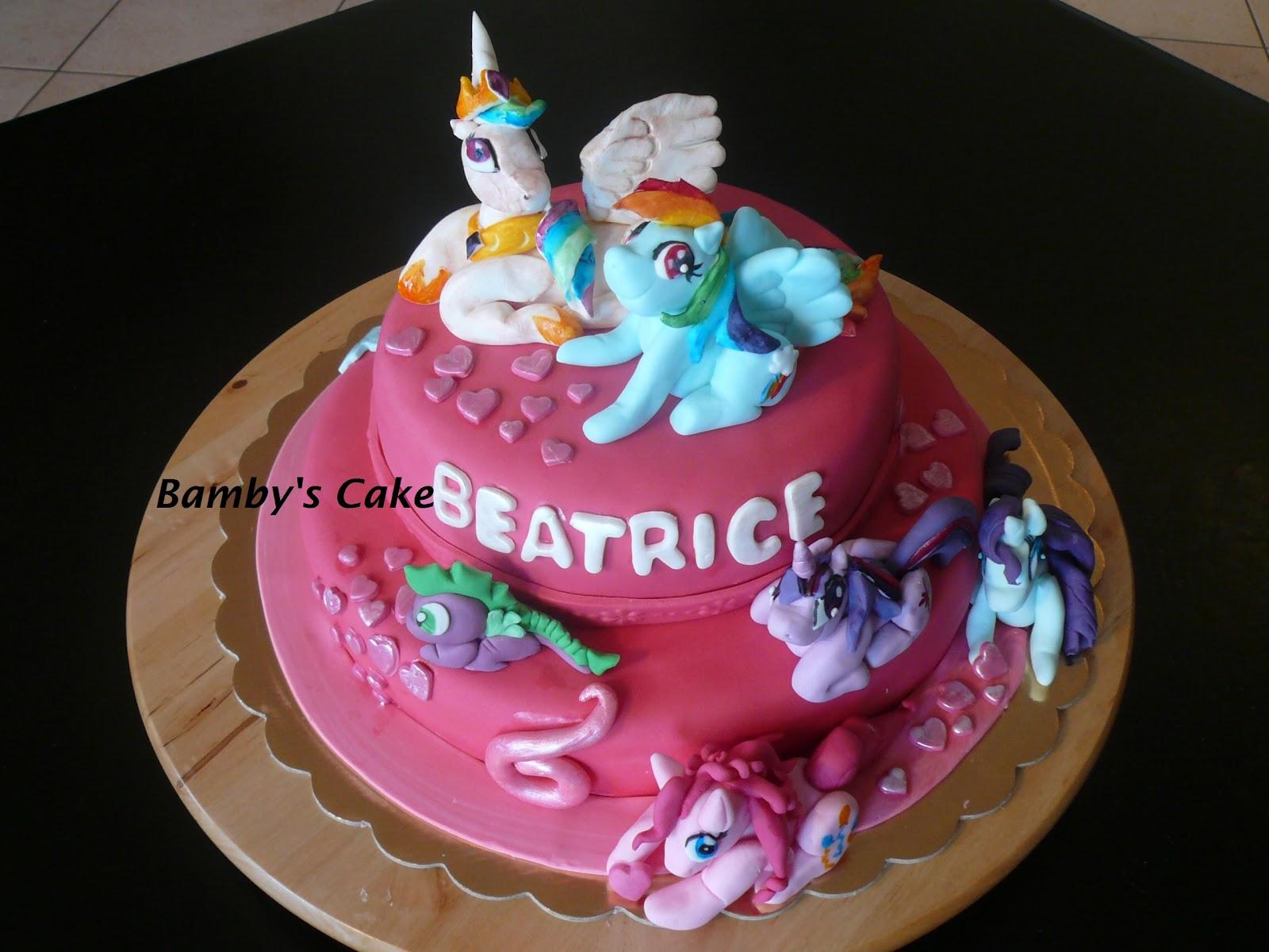 http://4.bp.blogspot.com/-ELnUxPJCfRQ/T2HNO5lk_tI/AAAAAAAAAMs/bFEoJ_9k84w/s1600/my+little+pony+%281%29.JPG