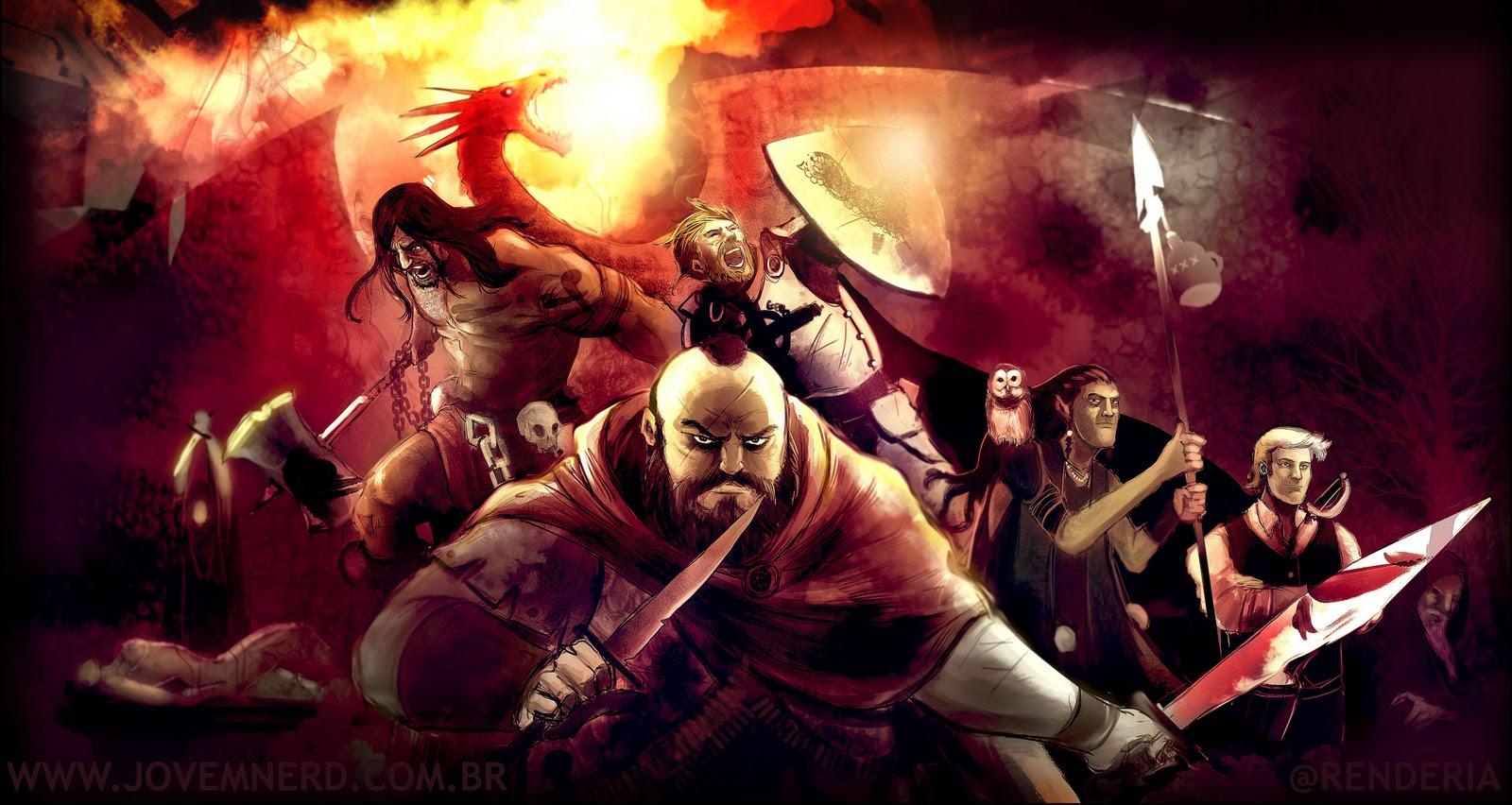 http://4.bp.blogspot.com/-ELoB6Az0gzs/TZSHGNXEV3I/AAAAAAAAAQA/oCo8ezLFujw/s1600/NC251_wallpaper.jpg
