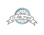ZG-BIKE PROJECT