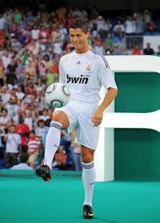 ผลบอลลาลีกาสเปน