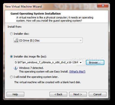 Windows Vista Installation Disc Download Iso