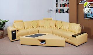 Corner sofa, corner sofas, corner sofa bed, leather corner sofa, sofa corner, corner sofa beds, corner sofa leather, corner sofa deals