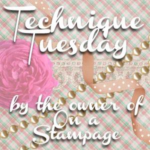 http://4.bp.blogspot.com/-ELqLF5Kd4yI/T52kXq_m2LI/AAAAAAAAHwU/URd1VyqLUYg/s1600/Technique+Tuesday+button.jpg